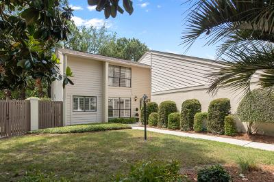 Miramar Beach Single Family Home For Sale: 339 Latrium Circle