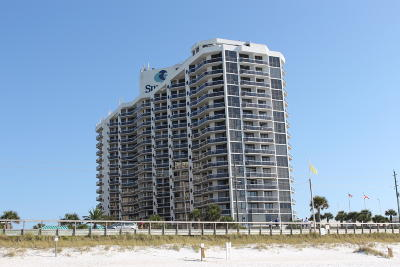 Miramar Beach Condo/Townhouse For Sale: 1096 Scenic Gulf Drive #UNIT SA1