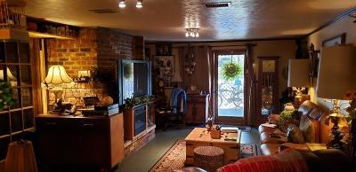 Fort Walton Beach FL Single Family Home For Sale: $199,500