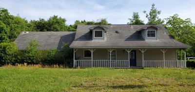 Valparaiso Single Family Home For Sale: 256 E Ferndell Avenue