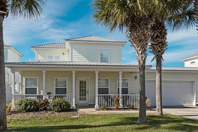 Miramar Beach FL Condo/Townhouse For Sale: $409,900