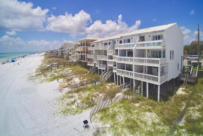Miramar Beach FL Condo/Townhouse For Sale: $3,900,000