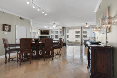 Destin FL Condo/Townhouse For Sale: $895,000