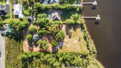Navarre Residential Lots & Land For Sale: 7699 Clarke Street