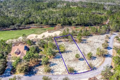 Residential Lots & Land For Sale: 1619 Meadowlark Way