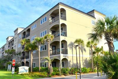 Miramar Beach Condo/Townhouse For Sale: 732 Scenic Gulf Drive #B101