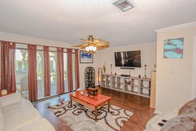 Miramar Beach Condo/Townhouse For Sale: 288 Ellis Road #110
