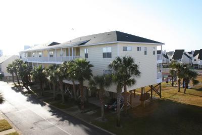 Destin Condo/Townhouse For Sale: 775 Gulf Shore Drive #UNIT 420