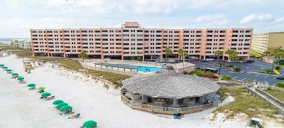 Destin Condo/Townhouse For Sale: 500 Gulf Shore Drive #UNIT 418