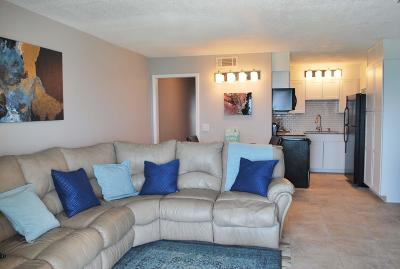 Panama City Beach Condo/Townhouse For Sale: 8743 Thomas Drive #1229
