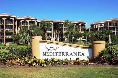 Miramar Beach Condo/Townhouse For Sale: 50 Surf Song Lane #UNIT D-3