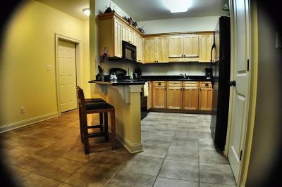 Santa Rosa Beach Condo/Townhouse For Sale: 30 N Wildflower Drive #621