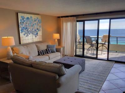 Destin FL Condo/Townhouse For Sale: $515,000
