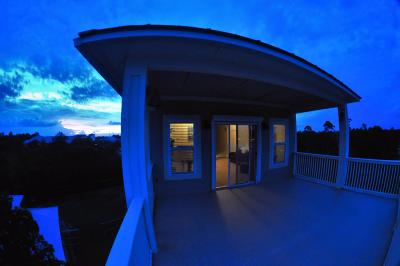 Santa Rosa Beach Single Family Home For Sale: 6734 W County Hwy 30a