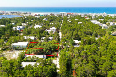 Residential Lots & Land For Sale: LOT 5 59 Williams Street