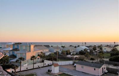 Panama City Beach Condo/Townhouse For Sale: 22456 Front Beach Road