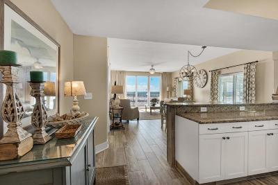 Miramar Beach Condo/Townhouse For Sale: 1160 Scenic Gulf Drive #UNIT A31
