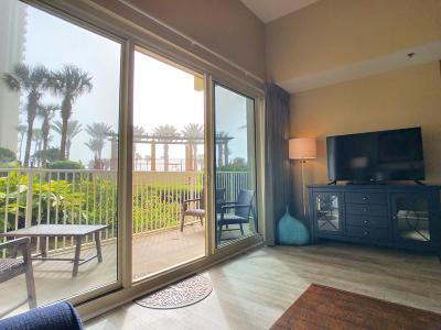 Panama City FL Condo/Townhouse For Sale: $239,000