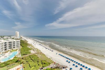 Santa Rosa Beach FL Condo/Townhouse For Sale: $742,500