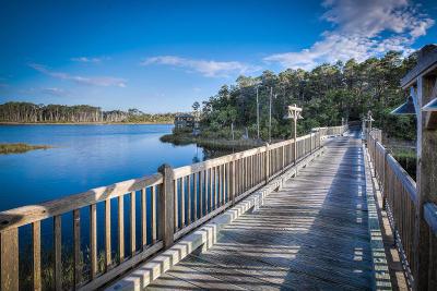 Residential Lots & Land For Sale: 7-7 Bridge Cove Lane