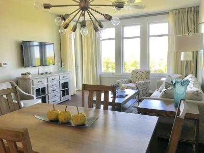 Miramar Beach Condo/Townhouse For Sale: 9800 Grand Sandestin Boulevard #UNIT 541