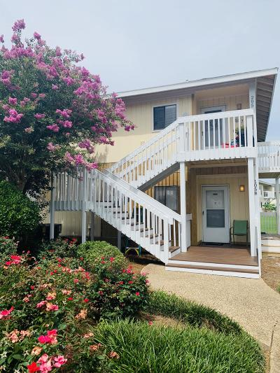 Destin Condo/Townhouse For Sale: 775 Gulf Shore Drive #UNIT 205