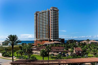Gulf Breeze Condo/Townhouse For Sale: 4 Portofino Drive #907