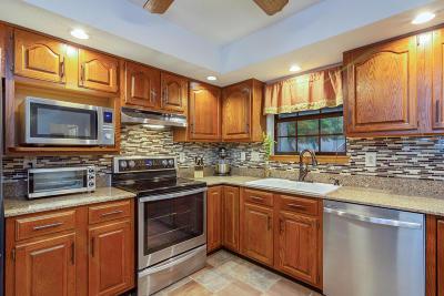Crestview FL Single Family Home For Sale: $250,000