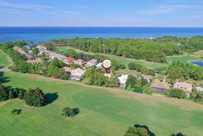 Destin Single Family Home For Sale: 643 Emerald Bay Drive
