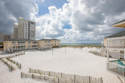 Destin Condo/Townhouse For Sale: 775 Gulf Shore Drive #UNIT 214
