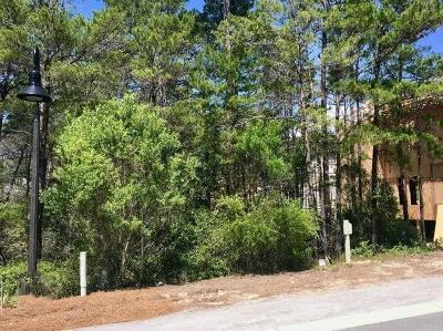 Rosemary Beach Residential Lots & Land For Sale: W Endless Summer Way #30A 2108