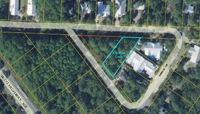 Walton County Residential Lots & Land For Sale: 2 Sunrise Circle