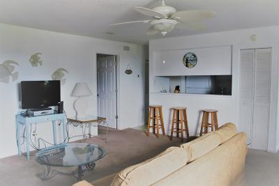 Destin Condo/Townhouse For Sale: 4000 Gulf Terrace Drive #UNIT 293