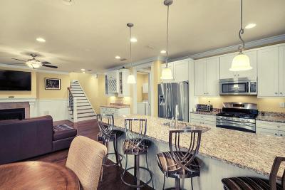 Santa Rosa Beach Single Family Home For Sale: 307 Carson Oaks Lane