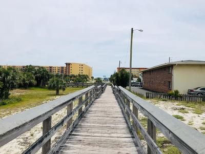 Fort Walton Beach Residential Lots & Land For Sale: 316 Bream Avenue