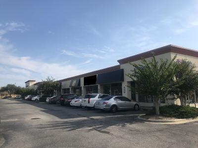 Gulf Breeze Commercial Lease For Lease: 209 Gulf Breeze Parkway
