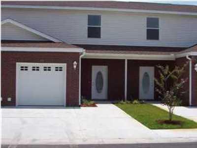 Destin Condo/Townhouse For Sale: 1014 N Airport Road #UNIT 122