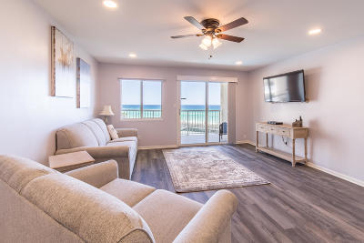 Destin Condo/Townhouse For Sale: 510 Gulf Shore Drive #UNIT 409