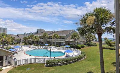 Miramar Beach Condo/Townhouse For Sale: 86 S Driftwood Bay Drive #UNIT 164