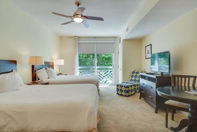 Miramar Beach Condo/Townhouse For Sale: 9700 Grand Sandestin Boulevard #4205