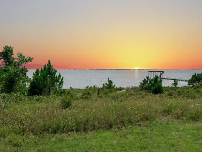 Mary Esther Residential Lots & Land For Sale: 2833 W Highway 98