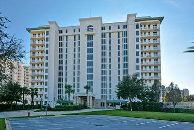 Destin Condo/Townhouse For Sale: 15100 Emerald Coast Parkway #UNIT 403