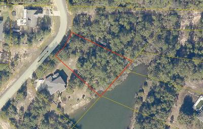 Residential Lots & Land For Sale: 104 Tranquility Drive