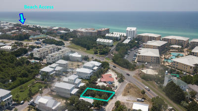 Residential Lots & Land For Sale: Lot 7 Flounder Street