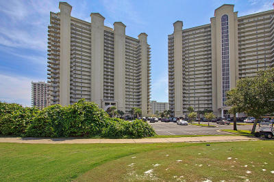 Miramar Beach Condo/Townhouse For Sale: 112 Seascape Drive #UNIT 130