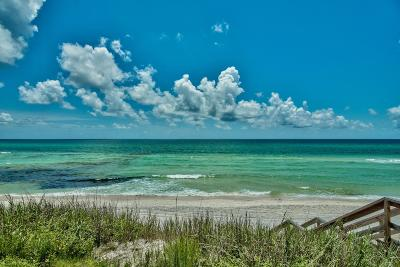 Residential Lots & Land For Sale: 8948 E County Hwy 30 A