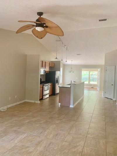 Inlet Beach Rental For Rent: 146 A St
