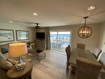 Destin Condo/Townhouse For Sale: 940 Highway 98 #UNIT 132