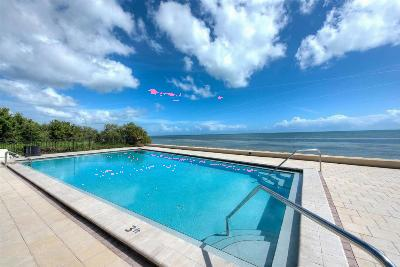 Key West FL Condo/Townhouse For Sale: $1,050,000