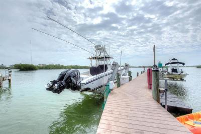 Big Pine Key, County, Islamorada, Key Colony, Key Colony Beach, Key Largo, Key West, Layton, Long Key, Marathon, Other, Summerland Key, Tavernier Boat Slip For Sale: 1445 S Roosevelt Boulevard #BS-19